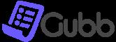 Gubb.net